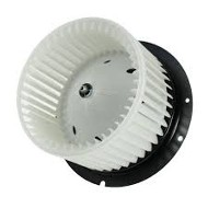 HVAC Blower Motors