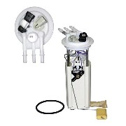 Fuel Pump Modules & Accessories